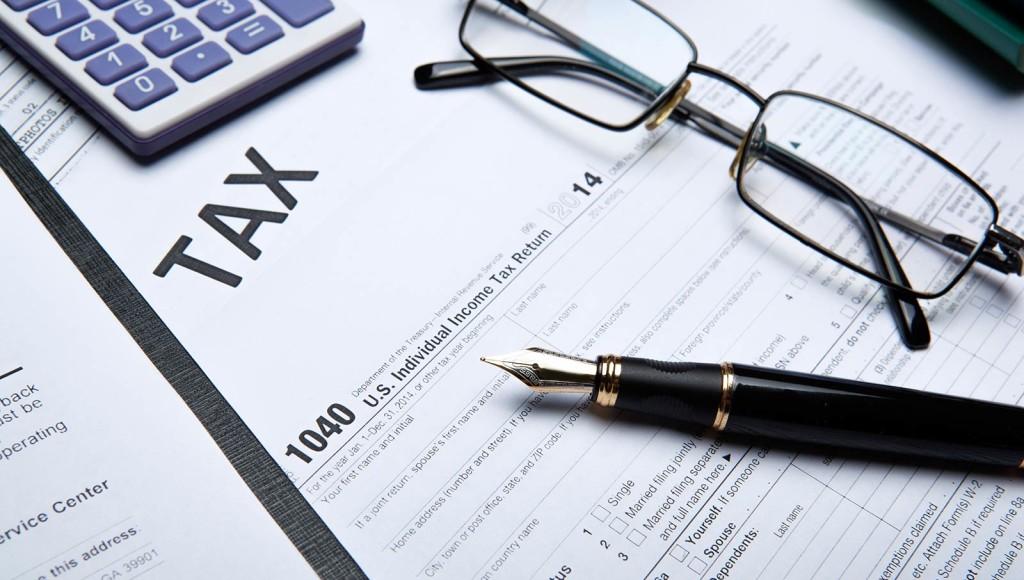 tax preparation services Archives | PBI Insurance | West Hartford, CT